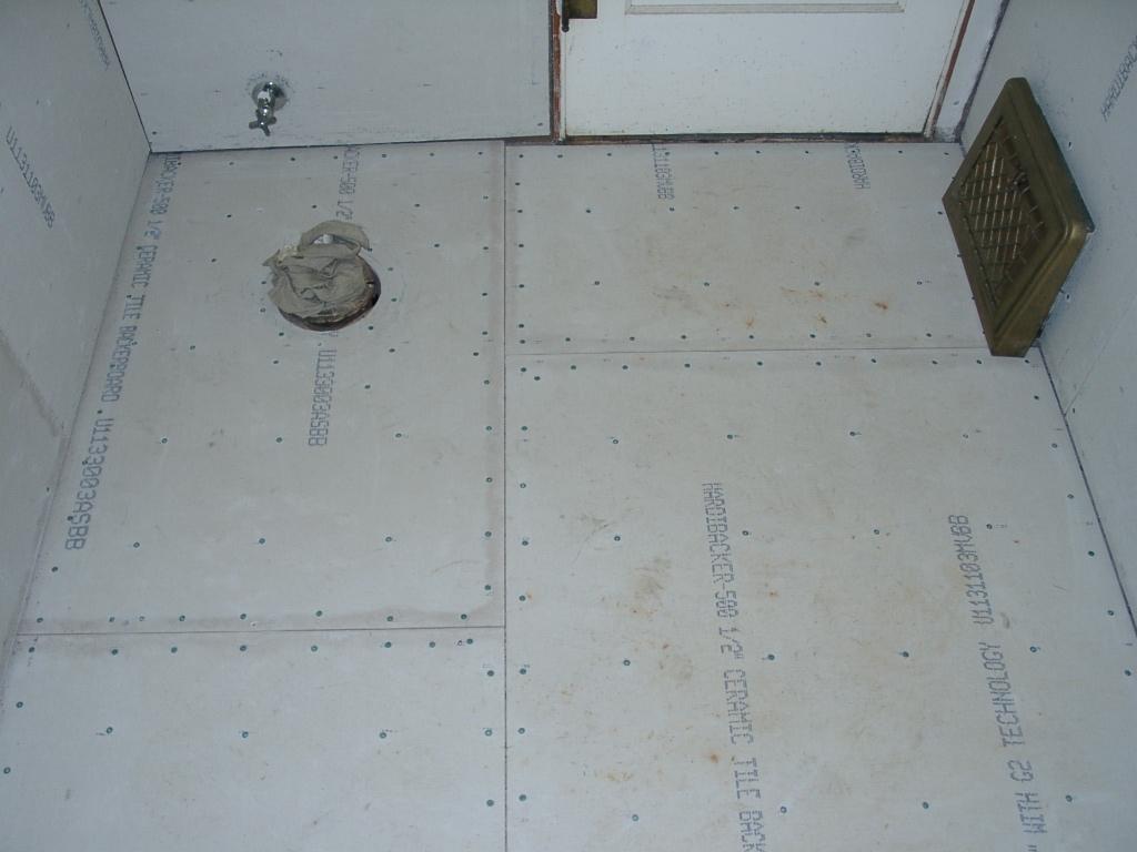 download installing ceramic tile over hardibacker board. Black Bedroom Furniture Sets. Home Design Ideas