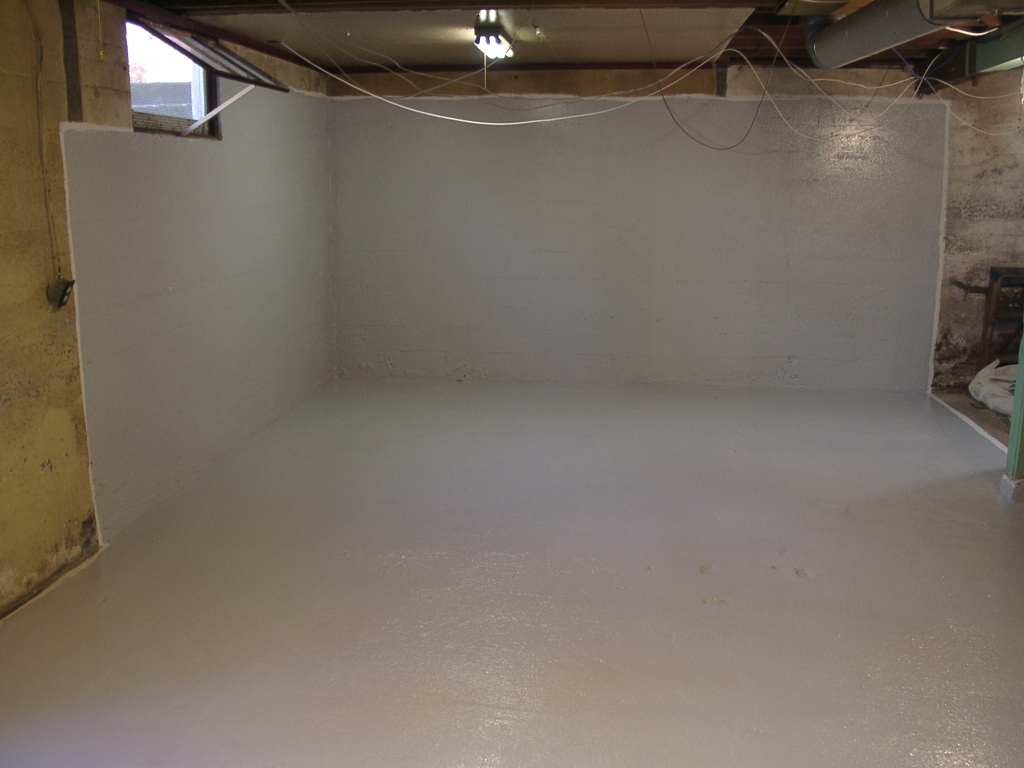 final results after two coats of floor paint 318668 bytes